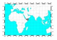 Mapa Phoenix4