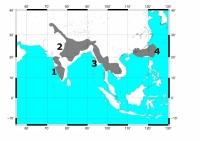 Mapa Phoenix5