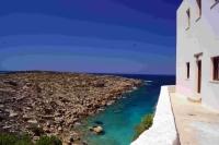 P-theophrasti-among-the-rocks-near-Moni-Krysikalitisos-D-Rivera